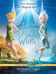 101 images tinker bell