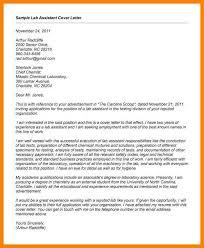 Regulatory Affairs Associate Resume 100 Biology Degree Resume Entry Level Forensic Scientist Resume