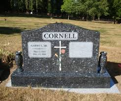 affordable headstones religiousangel tombstone headstonefor angel tombstone
