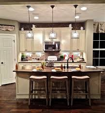 Kitchen Lighting Houzz Luxuriant Kitchen Lighting Houzz Breakfast Ideas Ting Fixtures