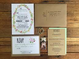 vistaprint wedding invitations my vistaprint wedding fascinating vistaprint wedding invitations