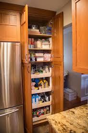 kitchen pantry cabinet oak quarter sawn oak kitchen pantry cabinet with height