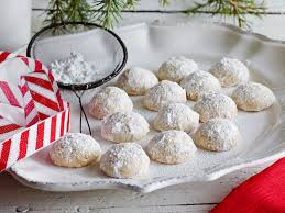ukrainian cookie recipes easy u2013 food ideas recipes