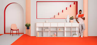 tylko the best shelf for a modern interior