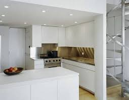 kitchen design small space kitchen design small space and luxury