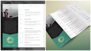 Job Resume Sample In Malaysia by Well Designed Resume Examples For Your Inspiration