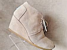 s ugg ankle boots ugg australia s suede ankle high 3 in and up boots ebay