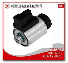 deutz solenoid deutz solenoid suppliers and manufacturers at