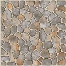ceramic wall and floor tiles vitrified tiles wholesaler from pune
