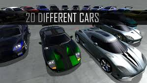 tokyo drift cars car drive simulator tokyo drift u0026 modify android apps on