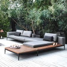 Modern Patio Lounge Chair Best Scheme Modern Outdoor Furniture Wfud Of Modern Patio