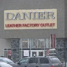 danier leather outlet danier leather leather goods 1420 parsons rd nw edmonton ab