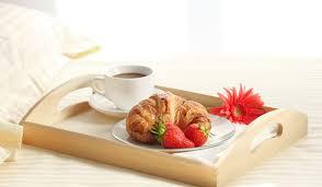 Bed Breakfast Astor Crowne Plaza New Orleans Breakfast Package
