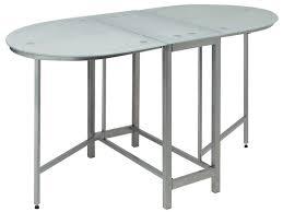 table de cuisine pratique conforama tables de cuisine votre table pratique design et selon