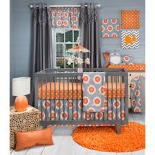 Orange Bed Sets Buy Orange Bedding Sets From Bed Bath Beyond
