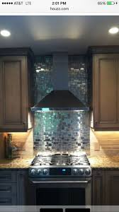 Best Kitchen Layouts With Island 24 Best Kitchen Island Hood Fans Images On Pinterest Kitchen