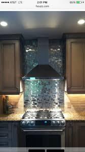 24 best kitchen island hood fans images on pinterest kitchen