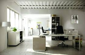contemporary decorations decor for office images white office decor frsante home wall for