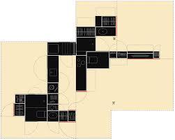 100 tv show apartment floor plans floor plan creator