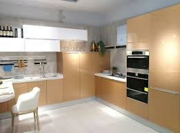 bluestar kitchen our