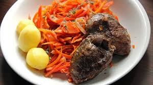 cuisiner l 馗hine de porc cuisiner l 馗hine de porc 28 images cuisiner joue de porc 28