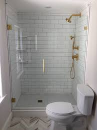 glass bathroom tile ideas small bathroom tiles floor tiles allow your bathroom larger