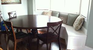 Diy Kitchen Table Ideas by Bench Kitchen Table Bench Stunning Diy Bench Seat Diy Kitchen