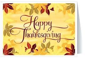 thanksgiving cards free printable thanksgiving cards thanksgiving cards designs free