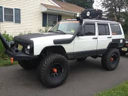 jeep rhino liner rhino or coated rockers and fenders page 2 jeep cherokee forum