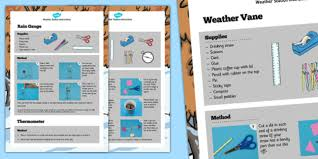 describe weather associated with the seasons new page 1