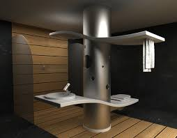 award winning bathroom designs our 10 picks of inspiring winning designs from a design award and