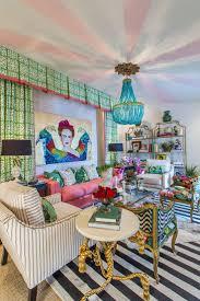 Esszimmerstuhl Viva Butik 415 Besten Casa Y Arte Bilder Auf Pinterest Haus Abstrakte
