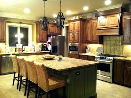 island kitchen counter counter island table kitchen counter island table kitchen island
