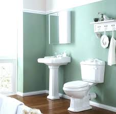 bathroom paint colors ideas small bathroom paint colors godembassy info