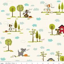 Backyard Baby Fabric by 125 Best J N Quilt Images On Pinterest Quilting Fabric Cotton