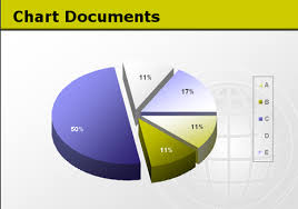 37 3d animated powerpoint templates free 3d ppt templates ppt