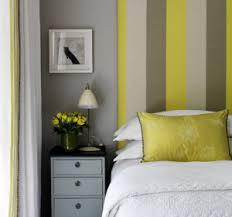 deco chambre jaune et gris deco chambre gris et jaune simple chambre jaune blanc gris