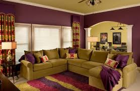 interior home paint interior room idea home interior wall design ideas of