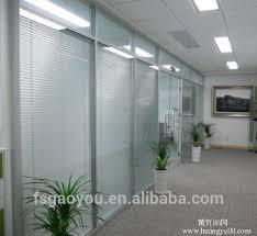 Room Dividers Floor To Ceiling - floor to ceiling office partitions floor to ceiling office