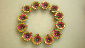 diwali diyas 02 wholesaler manufacturer exporters suppliers