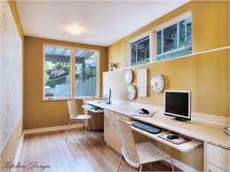 Countertop Desk Ideas Office 1 Adorable Office Kitchens Design Break Rooms With Round
