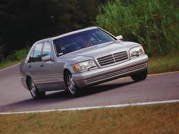 1995 mercedes s class 1995 mercedes s class diesel specifications pictures prices