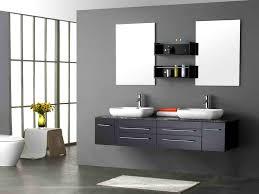 bathrooms cabinets ideas bathroom drop dead gorgeous best white and gray bathroom ideas