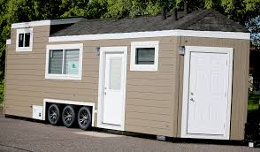 new brighton firm u0027s tiny trailer homes offer aid for families in