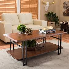 coffee table marvelous white coffee table coffee tables online
