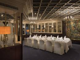 Wohnzimmerm El Um 1920 Maritim Hotel Nürnberg Bilder Des Hotels Hotel Nürnberg