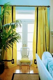 Green Color Curtains Which Colored Curtains Go With Light Blue Walls Updated Quora
