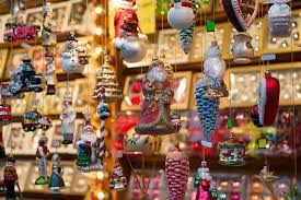 German Christmas Decorations Online Australia by German Christmas Markets Trafalgar Usa