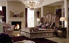 chambre deco baroque décoration chambre deco baroque 18 bordeaux 18340525 simili