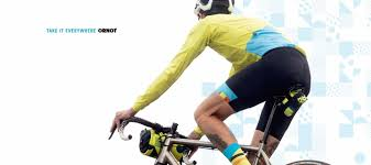 cycling clothing cycling clothing suppliers and manufacturers at ornot bike minimally branded cycling apparel made in the usa